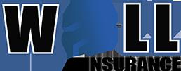 Well Insurance Logo